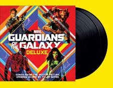 https://audiophilereview.com/images/GuardiansOFTheGalaxyStandardVinyl225.jpg