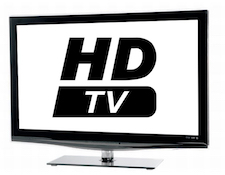 http://audiophilereview.com/images/HDTV1a.jpg