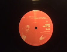 http://audiophilereview.com/images/HancockRiverJoniVinylLabel225.jpg