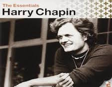 http://audiophilereview.com/images/Harry-Chapin.jpg
