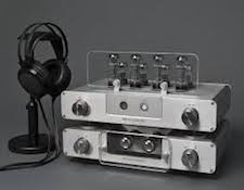 http://audiophilereview.com/images/HeadphoneAudioSystem.jpg