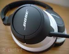 http://audiophilereview.com/images/Headphones.jpg