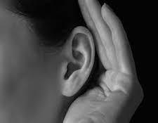 AR-Hearing-Vibrations.jpg