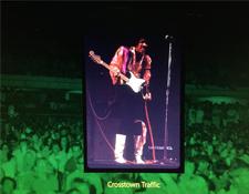 https://audiophilereview.com/images/HendrixElectricLadylandScreenSaver225.JPG