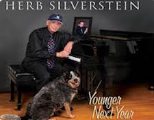 http://audiophilereview.com/images/Herb-Silverstein.jpg
