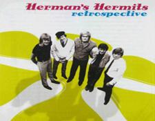 AR-HermansHermits.jpg