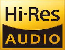 http://audiophilereview.com/images/Hi-Res-Audio.jpg