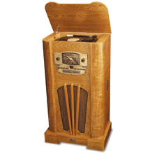 High-End-History-Floorstanding-Radio.jpg