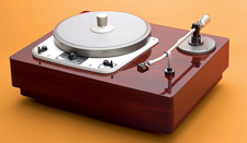 High-End-History-Garrard-301-turntable.jpg