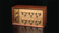 High-End-History-Marantz-Audio-Consolette.jpg
