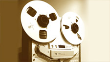 High-End-History-Reel-to-Reel.jpg
