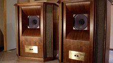 The History of High End Audio - Audiophile Review