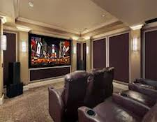 http://audiophilereview.com/images/Home-Theater.jpg