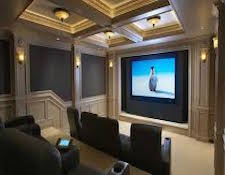 http://audiophilereview.com/images/Hoome-Theater.jpg