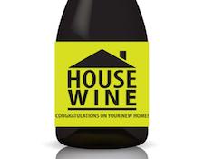 HouseWine_CongratsNewHome_CloseBottle_Green.jpg