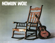 http://audiophilereview.com/images/HowlinWolfRockinChairCover225.jpg
