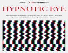 AR-HypnoticEyeSM.jpg