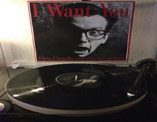 http://audiophilereview.com/images/I%20Want%20You%2012inch225.jpg