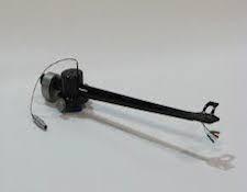 AR-JMW 3D Tonearm.jpg