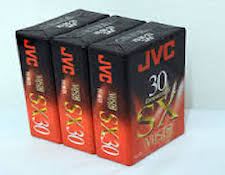 http://audiophilereview.com/images/JVC-Tape.jpg