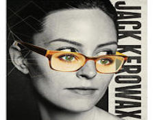 http://audiophilereview.com/images/Jack-Kerowax.jpg