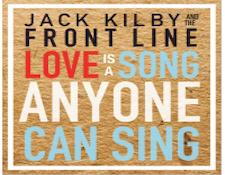 https://audiophilereview.com/images/JackKilby.png