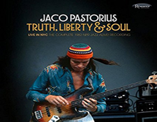 http://audiophilereview.com/images/JacoTruthLibertySoulCover225.jpg