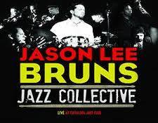 AR-Jason-Lee-Bruns-Jazz-Collective.jpg