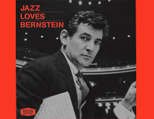 https://audiophilereview.com/images/JazzLovesBernstein225.jpg