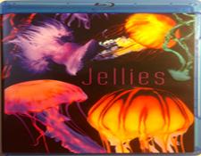 AR-JellyBluPackage.jpg