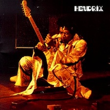AR-Jimi_Hendrix_-_Live_At_The_Fillmore_East.jpg