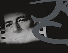 http://audiophilereview.com/images/JohnCaleCloseUp225.jpg