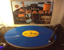 JohnnyCash225.jpg