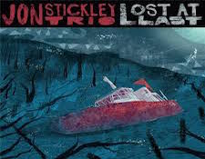 http://audiophilereview.com/images/Jon-Stickley-Trio-Lost-At-Last.jpg