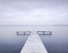 AR-Keith Davis Trio.jpg