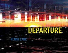 https://audiophilereview.com/images/KennyCarr.jpg
