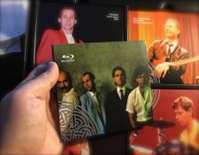 http://audiophilereview.com/images/KingCrimsonBoxSetBluray225.jpg