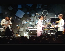 http://audiophilereview.com/images/KingCrimsonBoxSetLiveAlabamahalle225.jpg