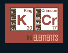 http://audiophilereview.com/images/KingCrimsonElementsCover225.jpg