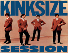 http://audiophilereview.com/images/KinkSizeSession225.jpg