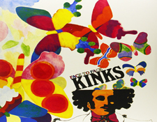 http://audiophilereview.com/images/KinksFaceToFaceCover225.jpg