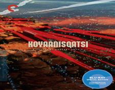 AR-KoyaansqatsiPackage.jpg