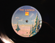 http://audiophilereview.com/images/LadderLabel225.jpg