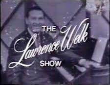 http://audiophilereview.com/images/Lawrence-Welk.jpg
