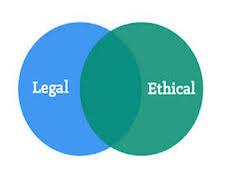 AR-Legal - Ethical.jpg