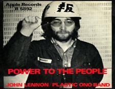AR-Lennon.jpg