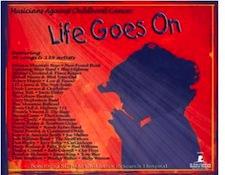 AR-LifesGoesOnMACC.jpg