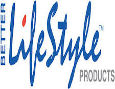 Lifestyle-Products.jpg