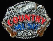 Ar-Like-Country-Music.jpg