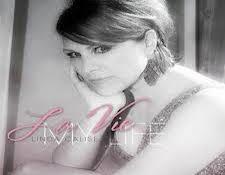 http://audiophilereview.com/images/Linda-Calise-La-Vie.jpg